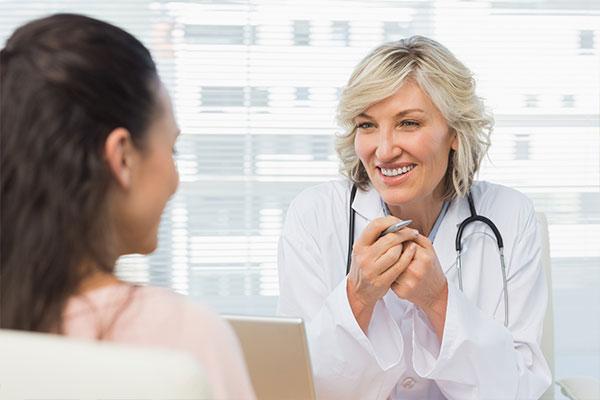جهانی سومیها از مراجعه به پزشک چه میخواهند؟