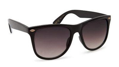 37126 923 - انواع عینک های آفتابی و نحوه شناخت عينك استاندارد
