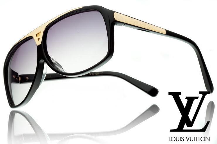 37129 947 - انواع عینک های آفتابی و نحوه شناخت عينك استاندارد