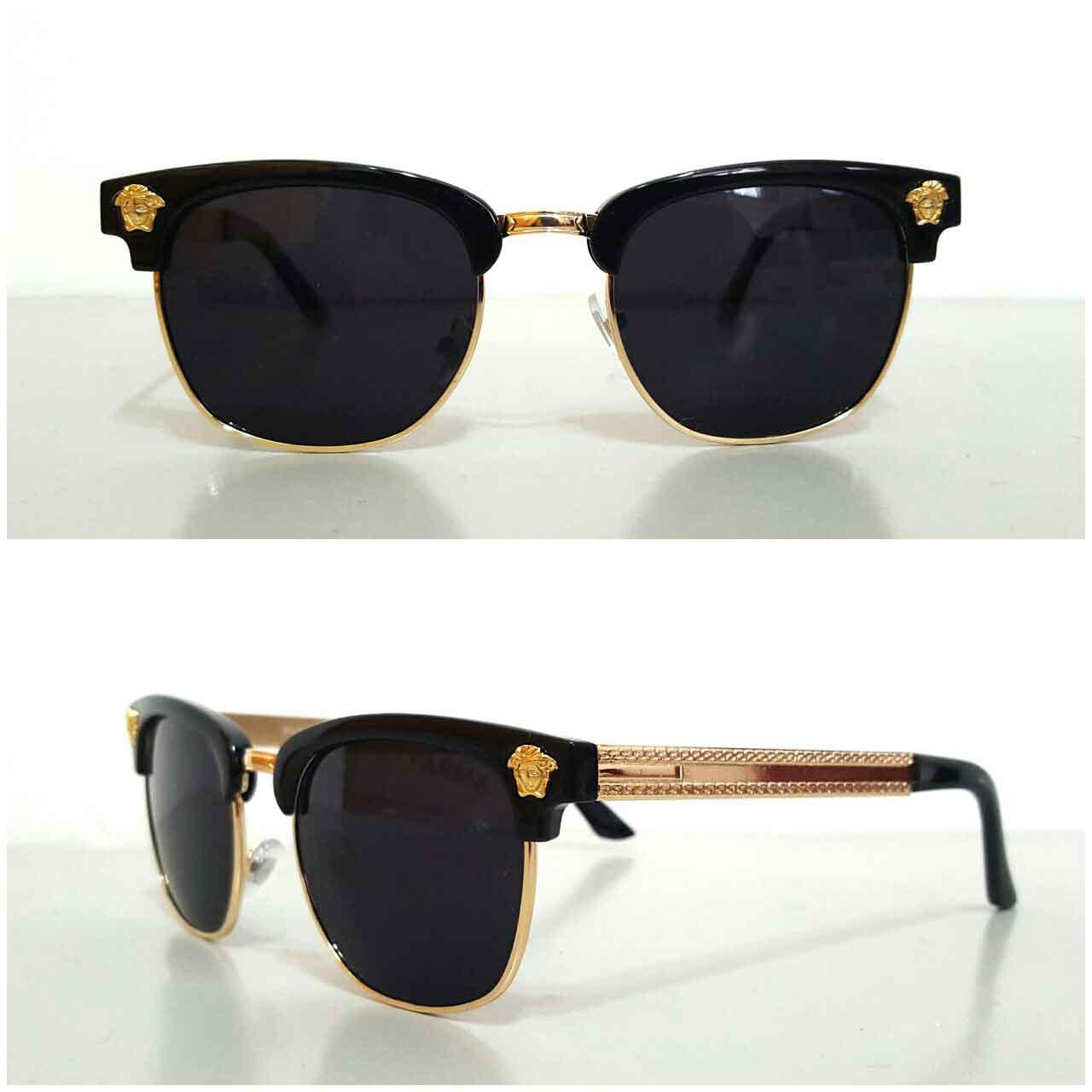 37130 998 - انواع عینک های آفتابی و نحوه شناخت عينك استاندارد