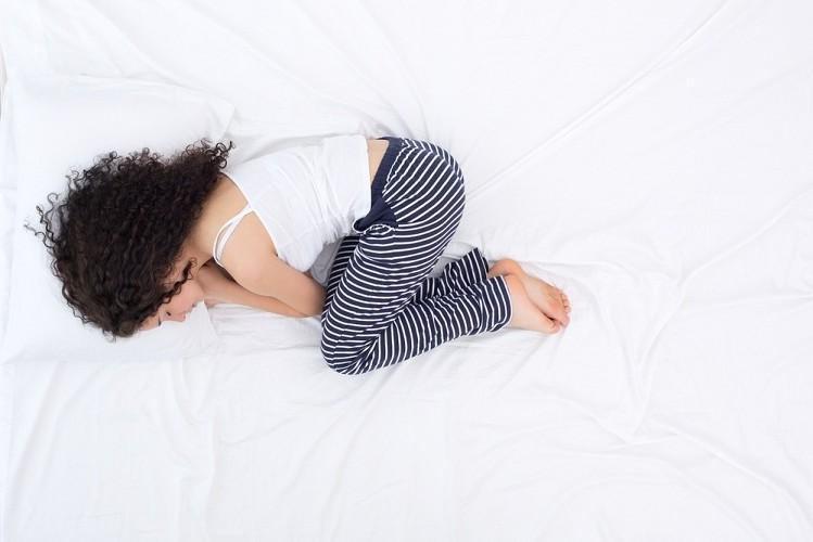 نقش لباس در بروز سرماخوردگی