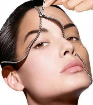 کاهش تیرگی پوست با این روش ها