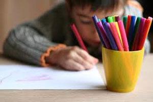 راهکارهایی برای تشویق کودکان به انجام تکالیف