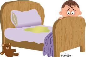 36923 317 - با شب ادراری کودکمان چه کنیم؟