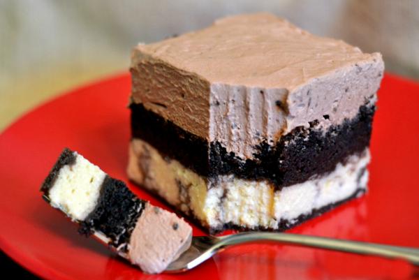 آیا خوردن دسر بعد از غذا ضرورت دارد؟
