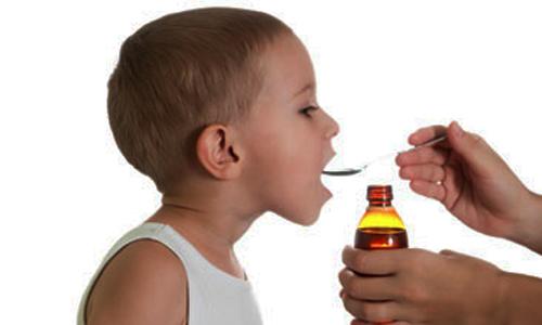 آشنایی با خطرهای بالقوه داروهای سرماخوردگی و سرفه
