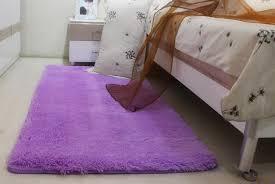 رنگ و طرح فرش اتاق کودک