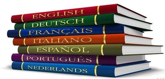 مهمترین فواید یادگیری زبان خارجی+جزئیات