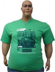 Image result for لباس سايز بزرگ مردانه