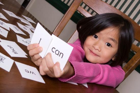 راههاي آماده سازي کودک براي ورود به کلاس اول دبستان