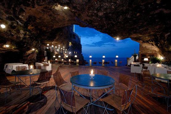 هتل زیبا سفر به سوئیس زیباترین هتل توریستی سوئیس بهترین هتل