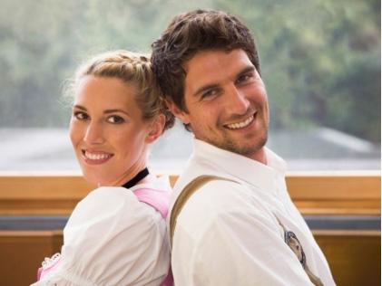 چگونه ازدواج موفق خود را پیش بینی کنیم