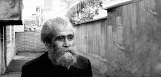 متن سنگ قبر بزرگان و مشاهیر ایرانی و خارجی