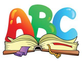 چرا آموزش زبان انگلیسی در مدارس ایران ناموفق است؟