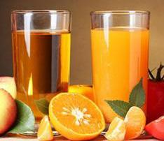 طرز تهیه ۲ نوع نوشیدنی ضد سرماخوردگی
