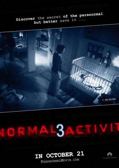 معرفی 20 فیلم ترسناکی که باید دید!