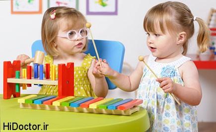 Image result for موسیقی برای کودکان