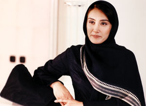 بازیگران مجرد ایرانی که اهل ازدواج نیستند! + تصاویر