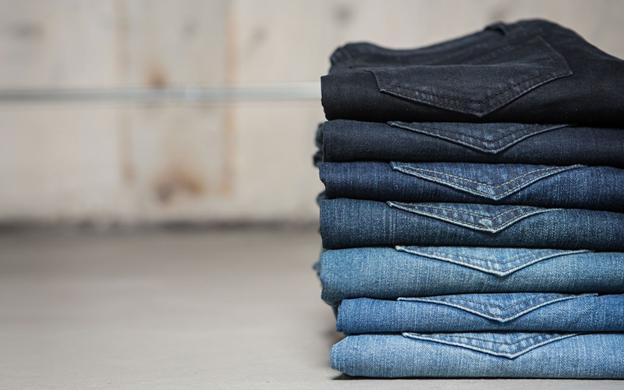 نکات شستشویی این 10 نوع لباس