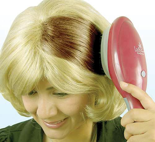 نکات مهم برای رنگ کردن ریشههای مو