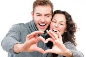 همسرتان را عاشق خود کنید