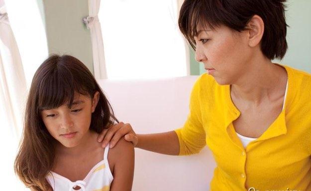 غفلت از کودک و سوء استفاده جسمانی از کودک