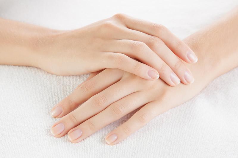 چگونه دست های زیبا و جوان تری داشته باشیم؟