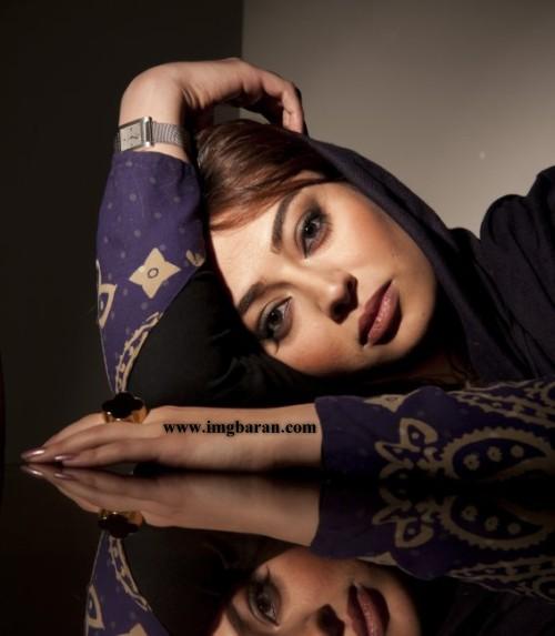 دختران ایرانی چگونه همسرانی را می پسندند؟