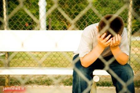 نشانههای هشداردهنده خودکشی در کودکان