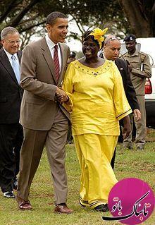 تاثیر گذارترین زنان سیاه پوست جهان