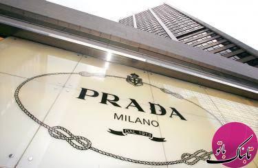 خانه های معروف مد و لباس در ایتالیا