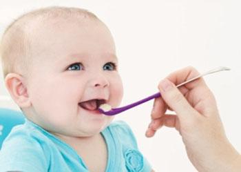کودکان چاق سالمترند یا کودکان لاغر؟