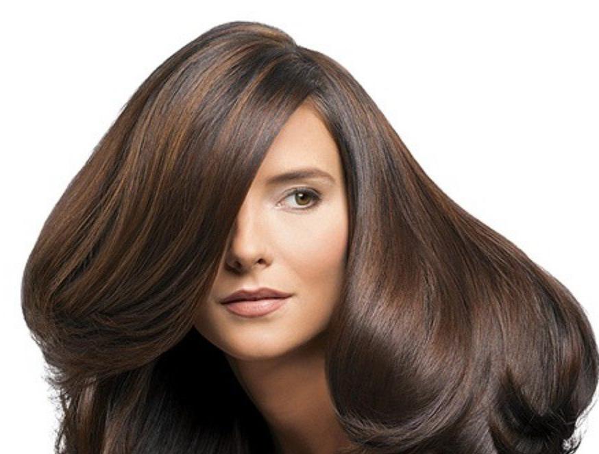 تقويت پوست و مو