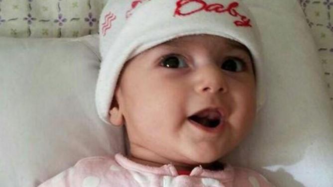 جراحی قلب نوزاد ایرانی در آمریکا، بر خلاف قانون ترامپ