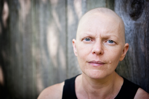 تفاوت سرطان در ثروتمندان و فقرا