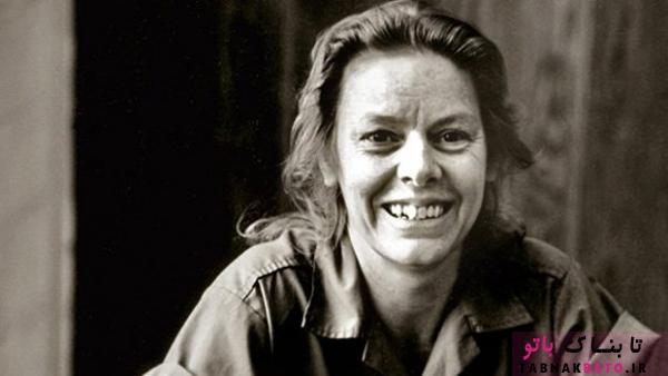 با مشهورترین و بدنام ترین زنان قاتل آشنا شوید