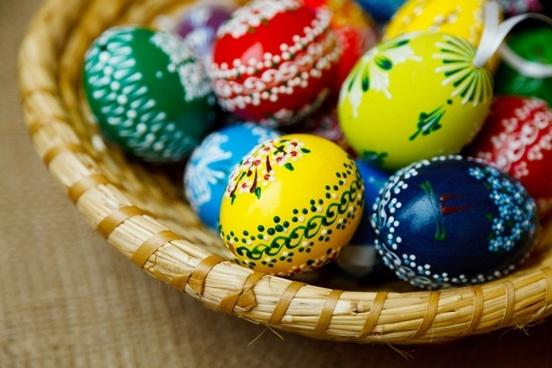 دانستنی های جالب و جذاب درباره تخم مرغ!