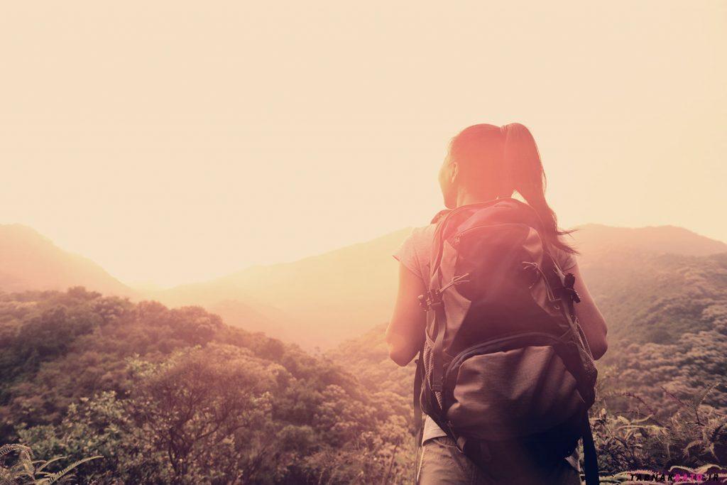 اشتباهات جوانی که در پیری پشیمانی می آورند