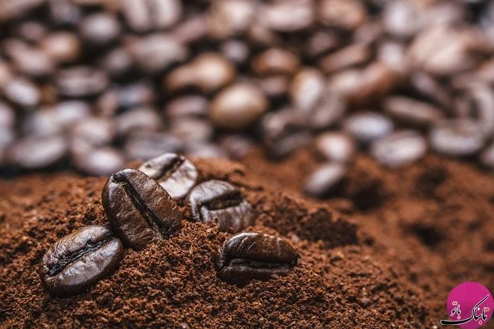 روش باور نکردنی در تهیه گرانترین قهوه دنیا