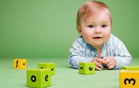 آینده کودکان باهوش چگونه خواهد بود؟