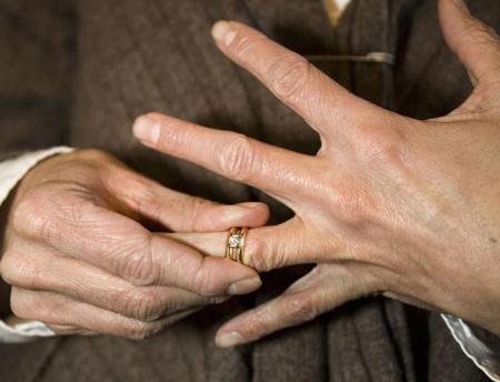 نکاتی در مورد نگهداری جواهرات
