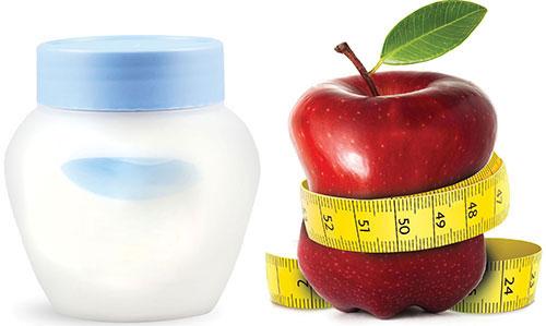 کرم های لاغری باعث چربیسوزی میشوند؟