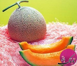 گرانترین میوه های جهان+++++++++عکس در آلبوم