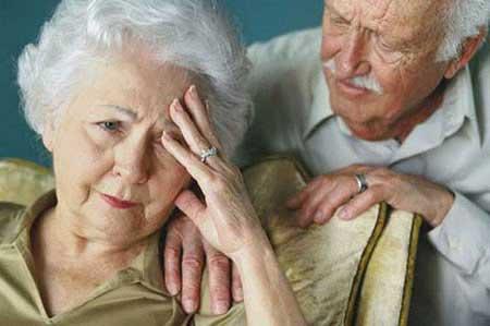 روحیات افراد سالمند را جدی بگیرید