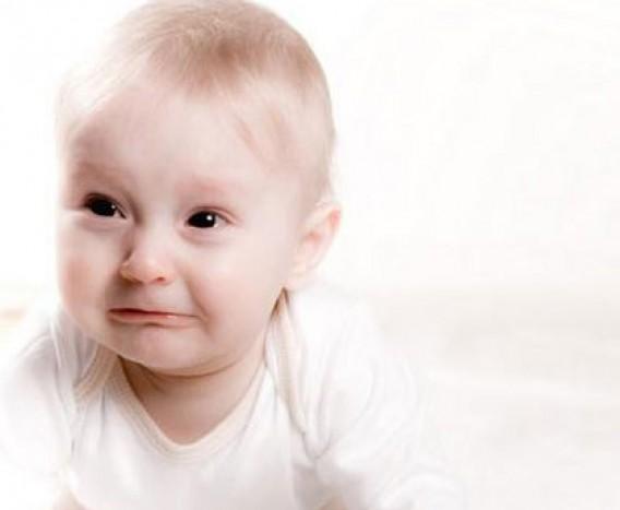 اثرات شگفت انگیز گریه نوزاد بر مغز والدین