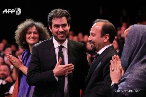 برندگان جشنواره فیلم کن 2016 معرفی شدند