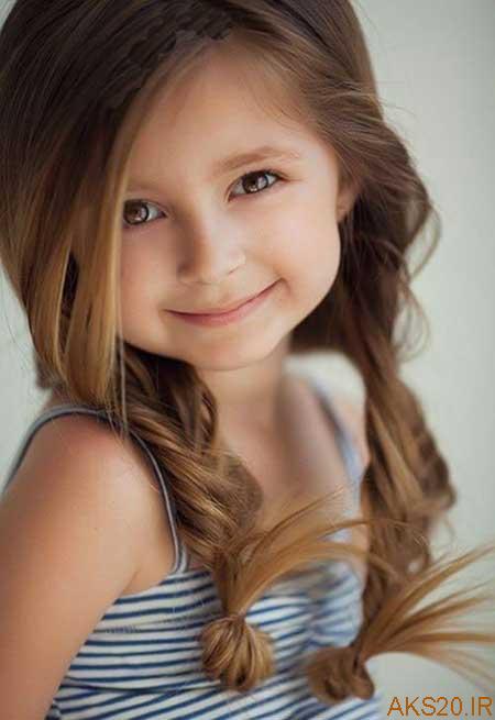 آیا کودکان نسل سلفی خودشیفته هستند؟