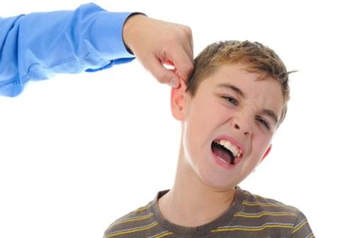 هفت خطای رایج اما خطرناک در تربیت فرزند