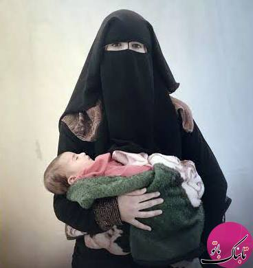 مادران کم سن