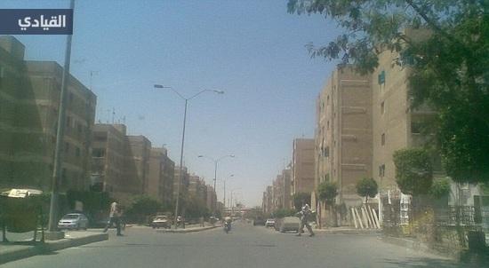 ماجرای جنجالی مردان غول پیکر در مصر